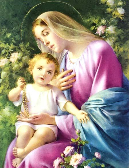 http://mariamediadora.com/Oracion/Mayo.mes.de.Maria.jpg